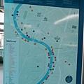 湄公河~~~(湄南河,昭披耶河)