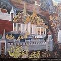 建於拉瑪一世統治期間的1782年