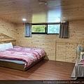 301雙人房(1800元)