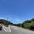右邊是去三仙台