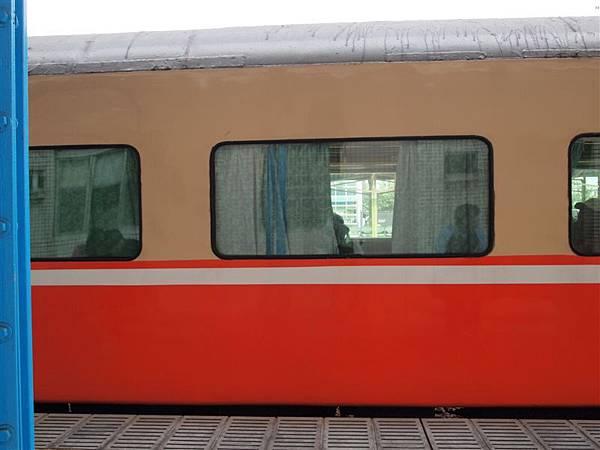 P4160953.JPG