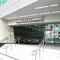 O14-鳳山國中站