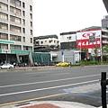 鳳山國中站2號出口