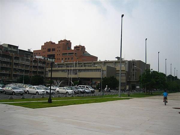 鳳山國父紀念館