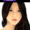 01開封-宗a.jpg