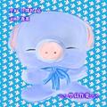 01開封-嘉《Pig》.jpg
