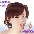 01開封-潔.jpg