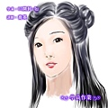 03開封-如-曉菁.jpg