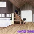 易禧19A阿紫-WoodHouse_F2_2-縮.jpg