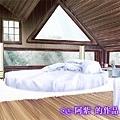 易禧19A阿紫-WoodHouse_F2-縮.jpg