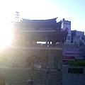 新竹 東城門.jpg