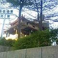 新竹 東城門a.jpg