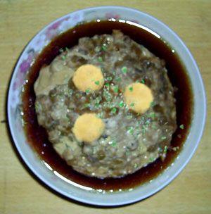 自己做瓜子肉-蔥和鹹蛋黃都是畫的.jpg