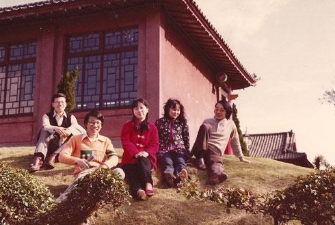 照片7_謝材俊、朱天心、朱天文、丁亞民、丁亞民的哥哥.jpg