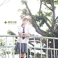 高校誌09 (8).jpg