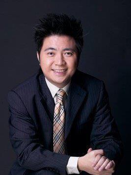 全國聯合總公會執行長吳睿穎