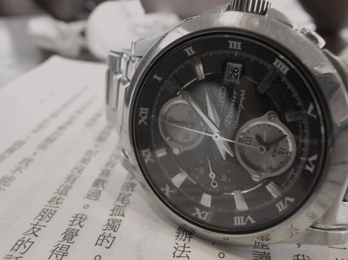 手錶效應圖-1