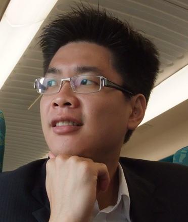 講師詹益鑑1