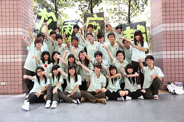松山康~1.JPG