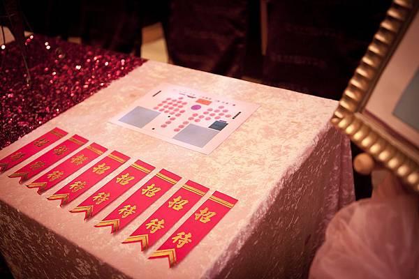 台北婚攝:婚攝推薦