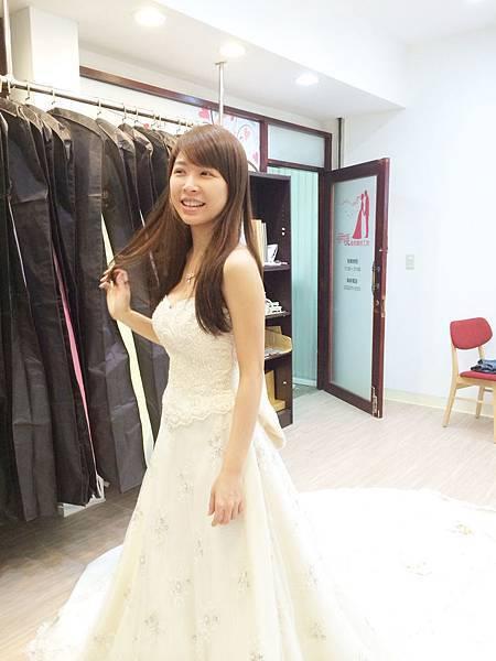 婚紗工作室 推薦
