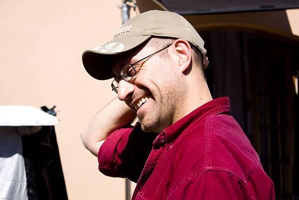 leo-still-director.jpg