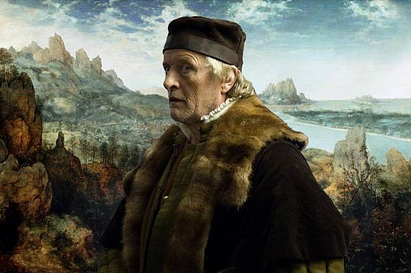 7_Rutger Hauer_THE_MILL_THE_CROSS_dir_Lech_Majewski