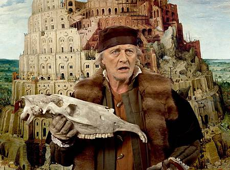 Rutger_Hauer_THE_MILL_&_THE_CROSS_dir_Lech_Majewski_CMYK