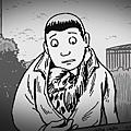 PRESS5 TATSUMI 穢 Zhao Wei Films