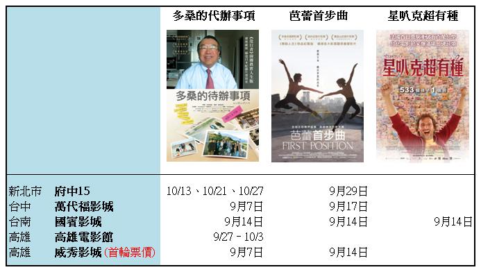 schedule201209