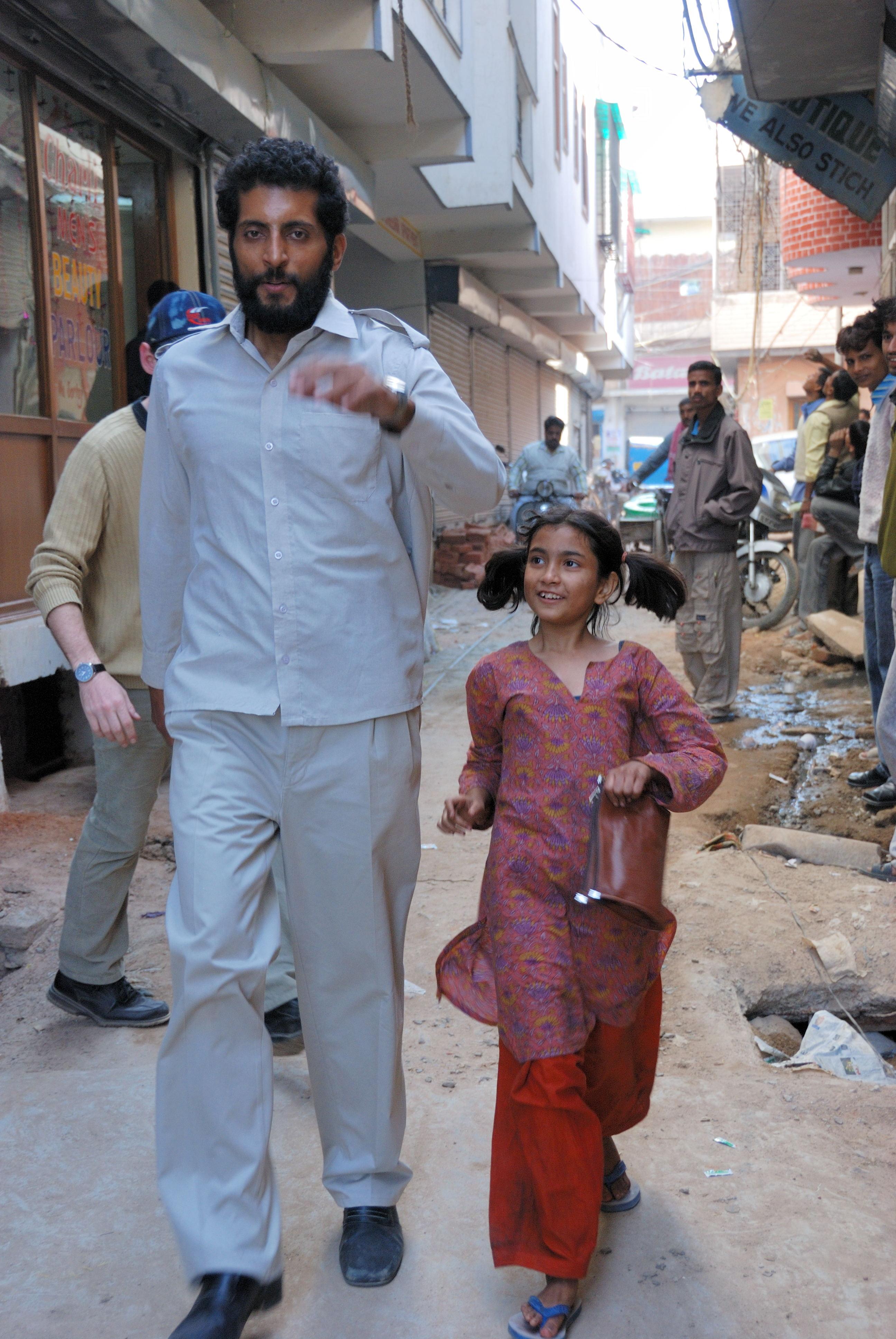 Amal & Priya.jpg