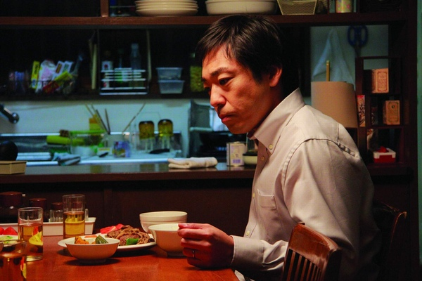 Teruyuki Kagawa.JPG