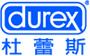 Durex拷貝.jpg