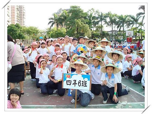 團體照(4.6女生)