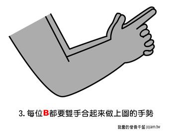 四隻手指2.jpg