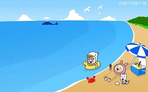 beach_1680x1050.jpg