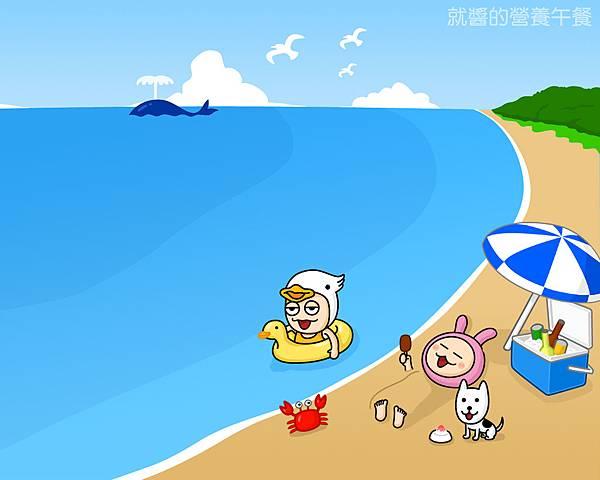 beach_1280x1024.jpg