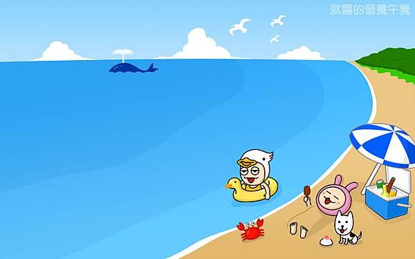 beach_1280x800.jpg