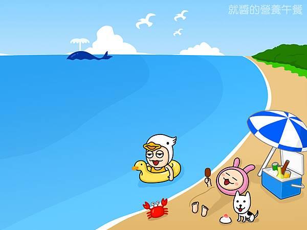 beach_1024x768.jpg