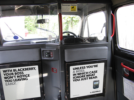 taxi_inside.jpg