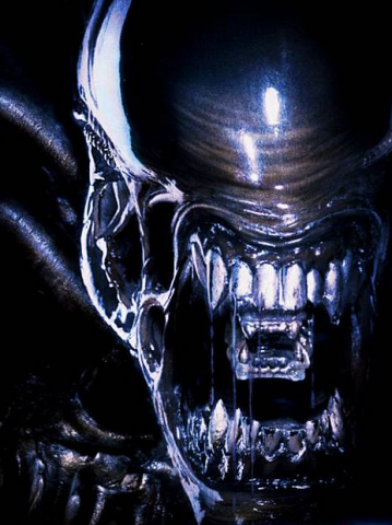 alien_from_the_movie