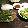 就醬的營養午餐 copy 4.jpg