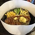 就醬的營養午餐 copy 5.jpg