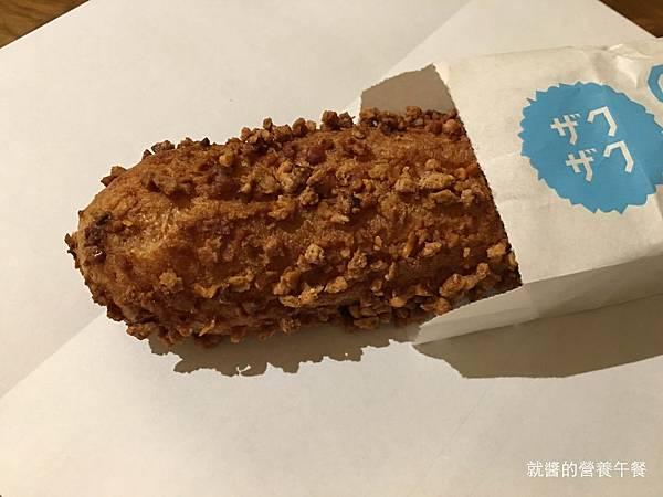 就醬的營養午餐 copy 12.jpg