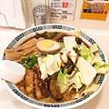 就醬的營養午餐 copy 41.jpg