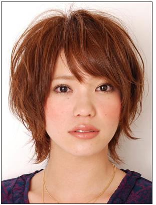巧可剪髮02