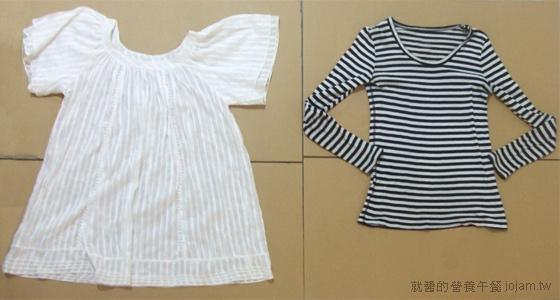 衣服7.jpg