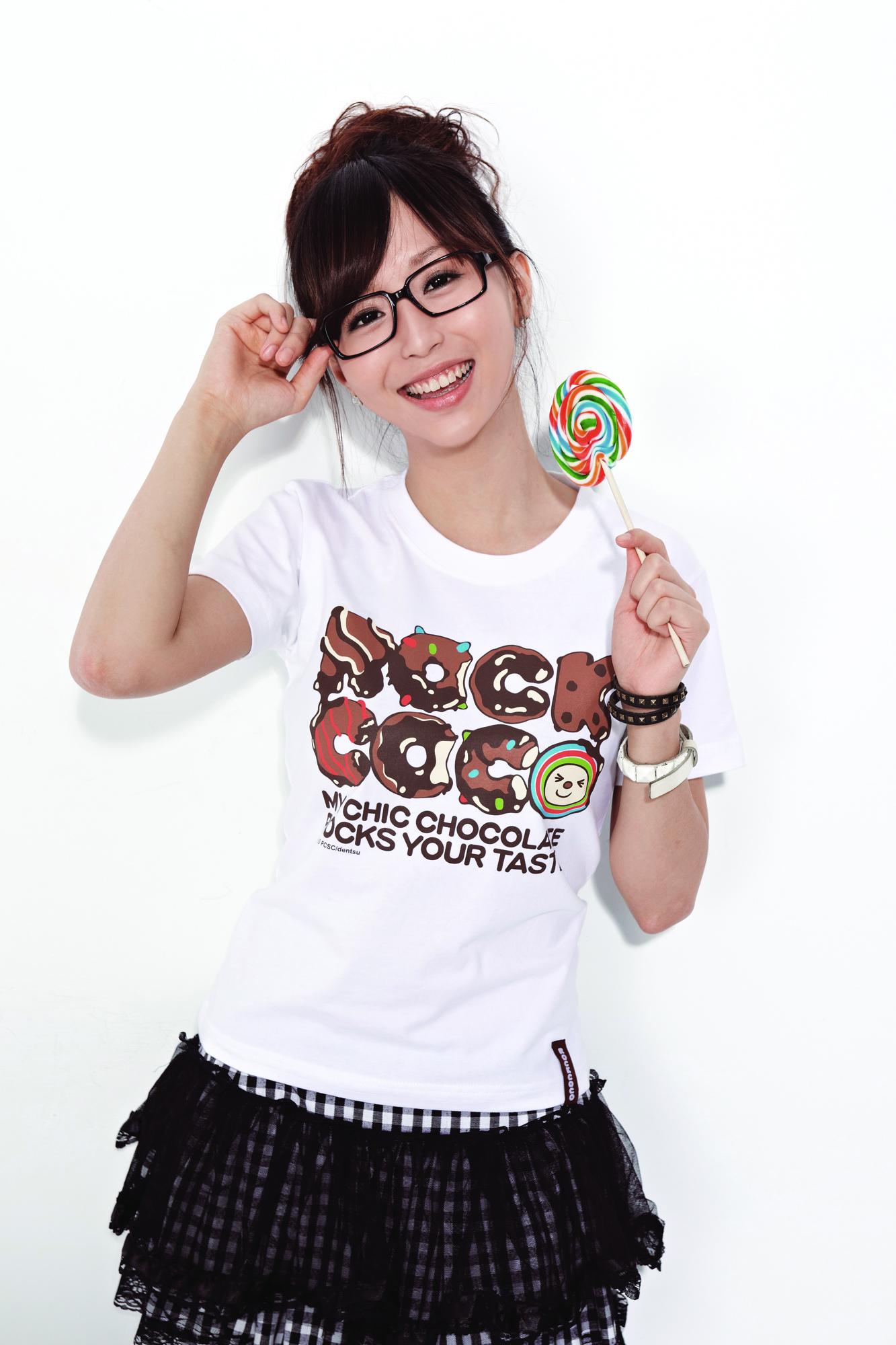 rockcoco 03