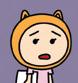 小黃貓.jpg