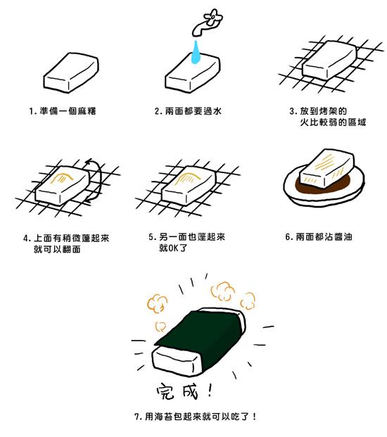 烤麻薯.jpg